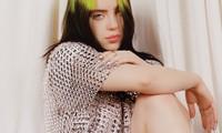 Bỏ lại sau lưng những lời chê bai và sự tự ti, Billie Eilish muốn thay đổi những gì ở album mới?