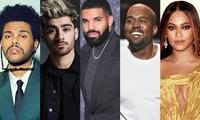 Đâu chỉ riêng The Weeknd, nhiều nghệ sĩ đình đám khác cũng đồng loạt tẩy chay Grammys