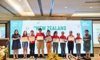 """New Zealand - Bật mí trăm điều thú vị: Nơi gặp gỡ của những tâm hồn """"tương tư"""" xứ Kiwi"""