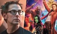 """Đạo diễn """"Guardians of the Galaxy"""" (lại) xác nhận phần 3 """"có lẽ"""" sẽ là phần phim cuối cùng"""