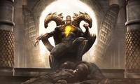 """Từ Batman đến Suicide Squad, DC """"dội bom"""" fan hâm mộ với hàng loạt trailer siêu hot"""