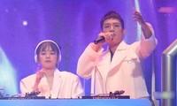 """Ca sĩ Anh Tú: Đi hát 3 năm, có nhiều danh hiệu nhưng chỉ thực sự """"gây bão"""" ở Rap Việt"""