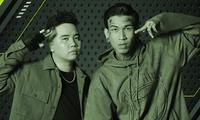 """Góc một cú lừa: Người """"đại chiến"""" với Dế Choắt tại Rap Việt không phải là Lăng LD"""