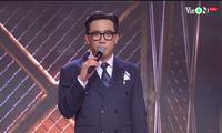 """Trấn Thành lại gây ra nhiều tranh cãi trong """"Rap Việt"""" khi phát ngôn về Rap và Underground"""