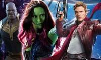 Sẽ ra sao nếu Star-Lord không sai lầm khiến biệt đội Avengers thất bại dưới tay Thanos?