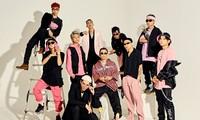 Rap Việt: Team Binz có gì để xứng đáng nhận được chiếc Nón Vàng cuối cùng?