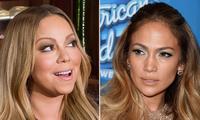 """SỐC: Mariah Carey tung tự truyện """"bóc phốt"""" showbiz, Jennifer Lopez bị dân tình réo tên"""