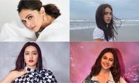 SỐC: Hàng loạt siêu sao Bollywood dính líu đến vụ án ma túy gây chấn động Ấn Độ
