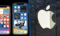Tính năng cực xịn chỉ có trên iOS 14: Chạm vào mặt lưng để chụp ảnh màn hình