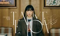 Phỏng vấn độc quyền TAEYEON: Bí quyết chữa lành tâm hồn và cơ hội của thế hệ idol mới