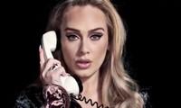 """Adele thẳng tay xóa 2 MV tỉ view trên YouTube, """"siêu bão comeback"""" sắp đổ bộ?"""