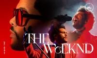 """Quá """"nhọ"""" cho The Weeknd: Chi 7 triệu đô diễn Super Bowl Halftime Show 2021 nhưng fan lại gọi tên Bruno Mars"""