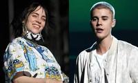Đây chính là bài hát của Justin Bieber đã khiến Billie Eilish suýt phải... nhập viện