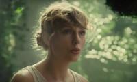 """""""Nhạc sĩ ma"""" trong album """"folklore"""" đang gây bão của Taylor Swift thật ra là ai?"""