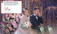 """""""Công chúa béo"""" Quỳnh Anh lên tiếng giải thích nhưng bình luận của dân mạng mới đáng chú ý"""