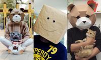 """Những chàng vlogger, streamer tài năng ẩn mình sau """"chiếc hộp bí mật"""""""