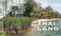 """Du lịch Thái Lan """"xịn"""" như travel blogger bản địa: Những điểm đến không phải ai cũng biết!"""