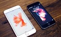 Những mẹo nhỏ ai dùng iPhone cũng nên biết để giúp điện thoại chạy nhanh hơn