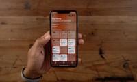 iPhone 12 sẽ có một khả năng chưa từng xuất hiện trên bất kì chiếc smartphone nào