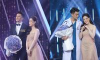 """Nữ chính tập 8 """"Người Ấy Là Ai"""" nói về bác sĩ Quang Lâm: """"Nên cách xa cho an toàn"""""""