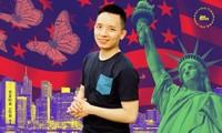 """Kỹ sư trẻ người Việt tại Mỹ: """"Nếu được lựa chọn lại, mình sẽ không chọn du học Mỹ!"""""""