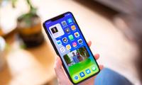 Người dùng iPhone có thể tải iOS 14 từ hôm nay và đây là cách giúp bạn làm điều đó