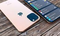 Những cài đặt mặc định trên iPhone bạn nên tắt vì chúng thực sự không cần thiết