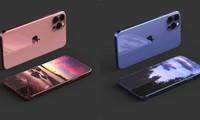 iPhone 12 phiên bản giá rẻ có thể sẽ hoãn ra mắt sang tận năm sau?