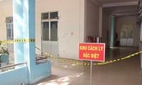 Chủ quán cháo ở Quảng Trị bị cách ly nhầm do bệnh nhân mắc COVID-19 nhớ sai địa chỉ