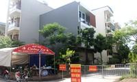 Hải Dương xử phạt một nam sinh viên trốn cách ly tại nhà để... lên Hà Nội làm bài tập