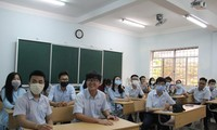 Học sinh Đà Nẵng sẽ được hỗ trợ 4 tháng học phí do ảnh hưởng của dịch COVID-19