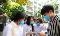 Teen 2K2 chú ý: Đại học Luật Hà Nội, Đại học Thủy Lợi công bố điểm chuẩn học bạ 2020