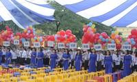 Học sinh Quảng Nam có thể sẽ phải học online và không tổ chức khai giảng