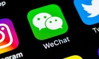 SỐC: Nam thanh niên Trung Quốc la hét rồi tự sát sau khi bị khóa tài khoản WeChat