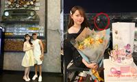 Sau gần 3 tháng im hơi lặng tiếng, Quang Hải trở lại và chia sẻ hình ảnh với Huỳnh Anh