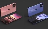 """Sự kiện ra mắt sản phẩm mới sắp tới của Apple có thể """"vắng bóng"""" iPhone 12?"""