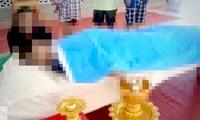 Nam sinh Thái Lan qua đời vì bị phạt squat 100 lần do không làm bài tập về nhà