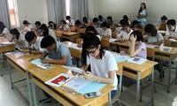 Bạn đã biết chưa: Từ 11/10, học sinh THCS và THPT không còn bài kiểm tra 1 tiết
