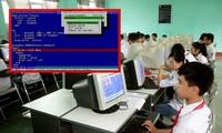 Bộ GD&ĐT loại bỏ ngôn ngữ lập trình Pascal khỏi chương trình Tin học lớp 11