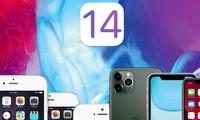 5 tính năng cực thú vị trên camera iPhone bạn chỉ có được khi nâng cấp lên iOS 14