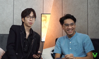 Tham gia talkshow cùng ViruSs, PewPew bất ngờ chia sẻ về những góc khuất của Độ Mixi