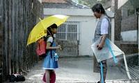 Hàn Quốc: Người dân sợ hãi, kêu gọi tiếp tục giam giữ tên tội phạm ấu dâm Jo Doo Soon
