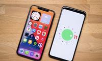 iPhone bị nóng máy, hao pin khi cập nhật iOS 14 và đây là cách khắc phục đơn giản nhất