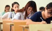 Hàng loạt trường Đại học trên cả nước công bố điểm chuẩn năm 2020, mời bạn tra cứu ngay!
