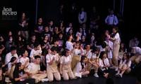Gala HAT 2020: 30 tháng 2 - Vở nhạc kịch mang đậm dấu ấn của teen Amsers