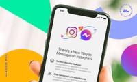 Facebook Messenger sắp cập nhật màu sắc mới, bổ sung một số tính năng chưa từng có