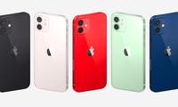 """iPhone 12 và iPhone 12 mini chính thức """"trình làng"""": Sản phẩm không đi kèm sạc và tai nghe"""