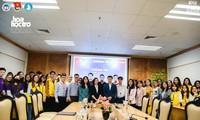 """ĐH Kinh tế Quốc dân: Bùng nổ sự trở lại của """"Ngày Hội Tuổi Trẻ - NEU Youth Festival"""""""