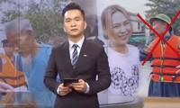 """VTV chính thức lên tiếng vụ Huấn """"Hoa Hồng"""" xuất hiện trong """"Chuyển động 24h"""" như nghệ sĩ"""