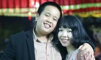 """Profile của Đỗ Nhật Nam xuất hiện trên ứng dụng hẹn hò, mẹ của """"thần đồng"""" nói gì?"""